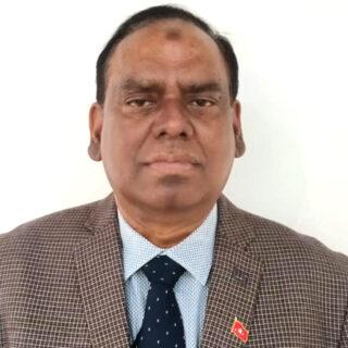 https://www.devconbd.com/wp-content/uploads/2021/03/A-Munir-Uddin-320x320.jpg
