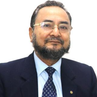 https://www.devconbd.com/wp-content/uploads/2021/03/Abdus-Sattar-Khan-320x320.jpg