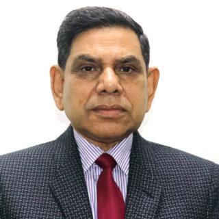 https://www.devconbd.com/wp-content/uploads/2021/03/Azizur-Rahman-320x320.jpg