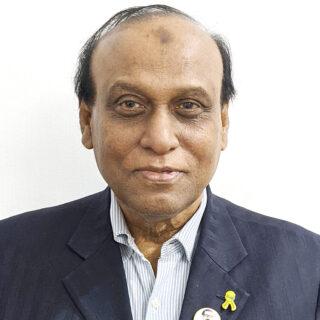 https://www.devconbd.com/wp-content/uploads/2021/03/Mafizuddin-320x320.jpg