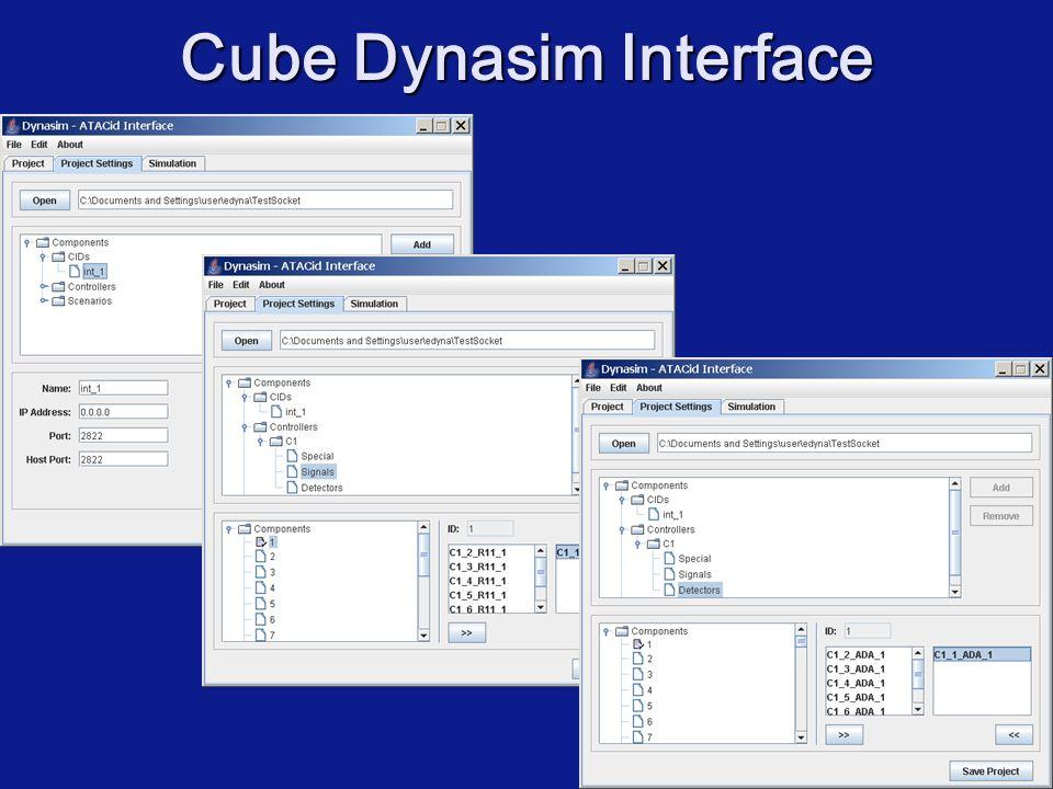 https://www.devconbd.com/wp-content/uploads/2021/03/cube-dynasim-1.jpg