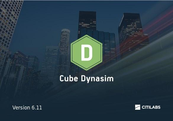 https://www.devconbd.com/wp-content/uploads/2021/03/cube-dynasim-4.jpg