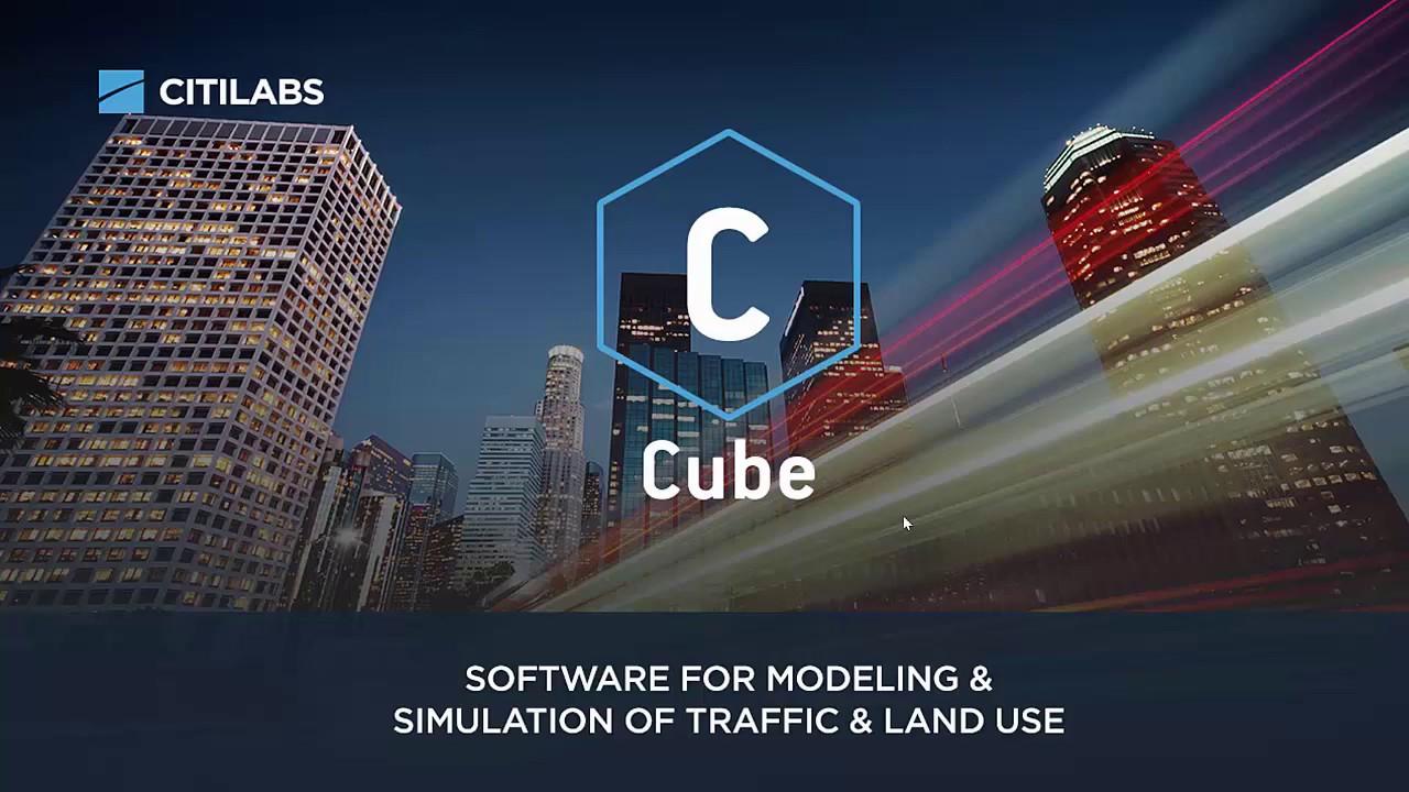 https://www.devconbd.com/wp-content/uploads/2021/03/cube-land-4.jpg