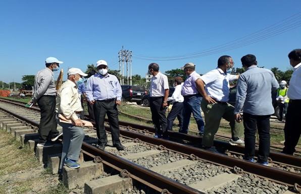 dhaka_tongi_rail-3
