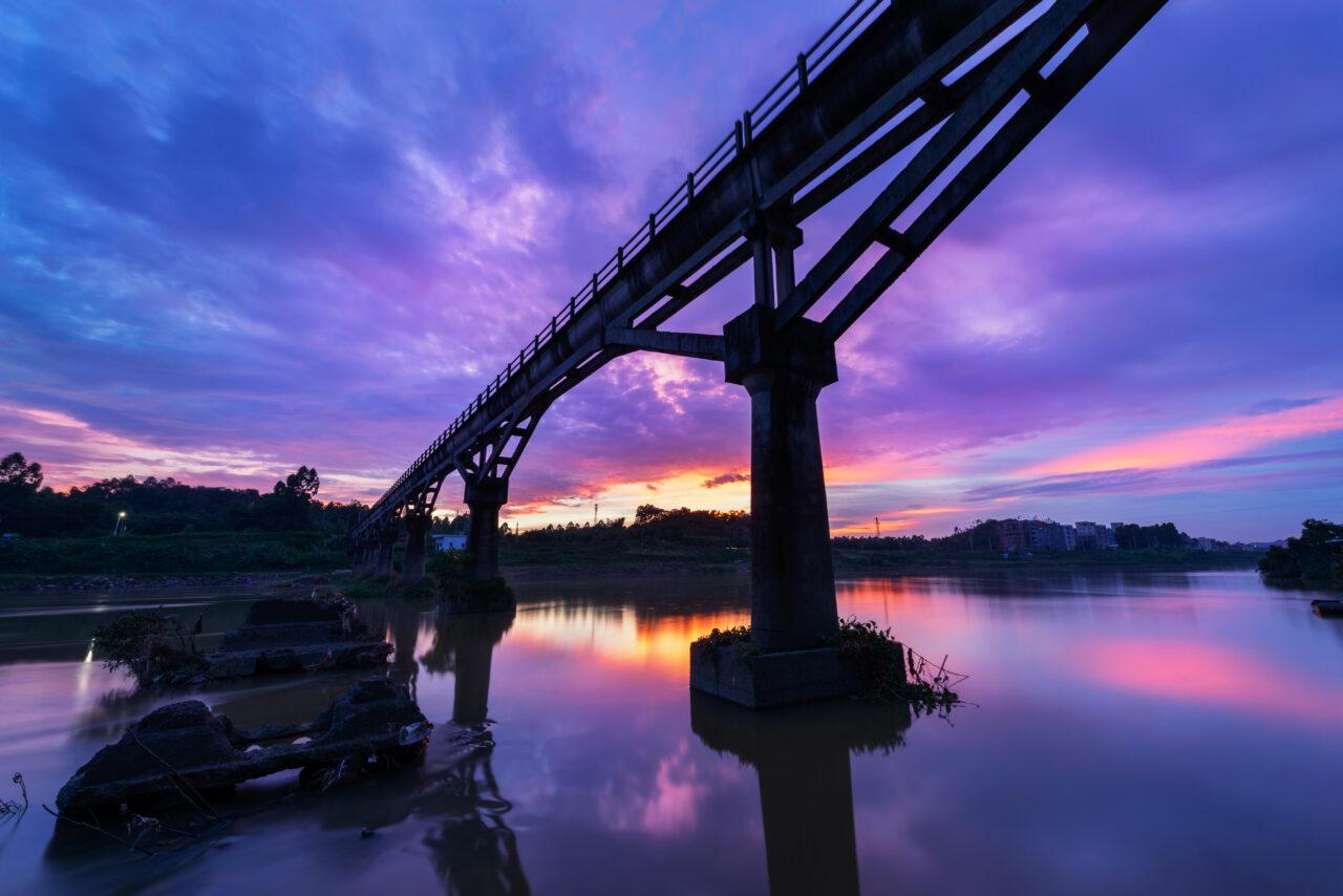 https://www.devconbd.com/wp-content/uploads/2021/05/bridge-7PF2U6M-1280x854.jpg