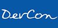 https://www.devconbd.com/wp-content/uploads/2021/06/DevCon_Logo-01.png