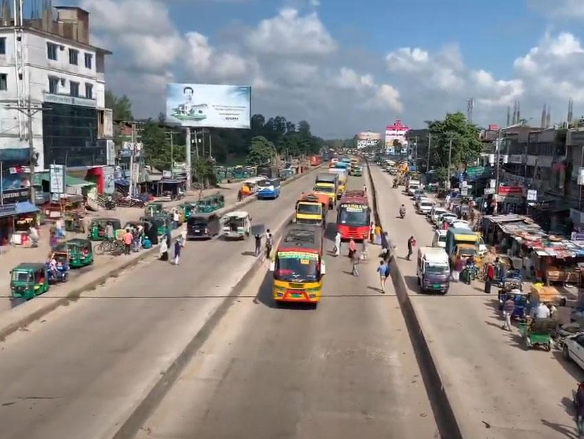 https://www.devconbd.com/wp-content/uploads/2021/08/Baraiyarhat_Road.jpg